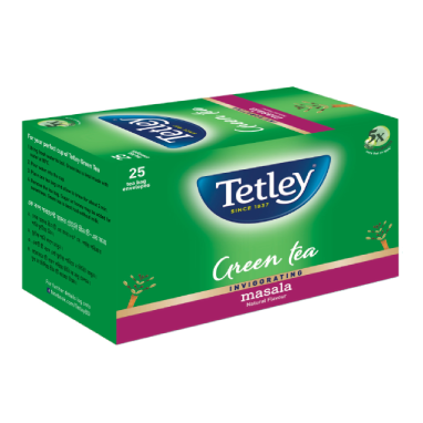 green-tea-masala-2-plp