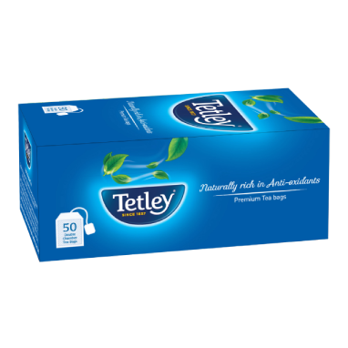 tetley_premium_tea_bag_100gm-plp
